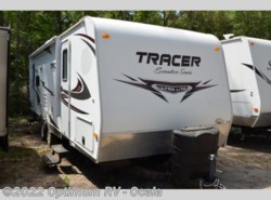Used 2010  Prime Time Tracer Ultra Lite 2600RLS by Prime Time from Optimum RV in Ocala, FL