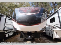 New 2017  Heartland RV Edge 386 by Heartland RV from Optimum RV in Ocala, FL