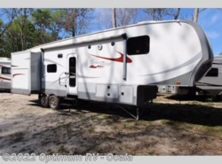 Used 2013  Highland Ridge Mesa Ridge MF338RLS by Highland Ridge from Optimum RV in Ocala, FL