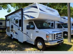 New 2017  Gulf Stream Conquest Class C 6237 by Gulf Stream from Optimum RV in Ocala, FL