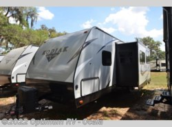 New 2017  Dutchmen Kodiak 283BHSL by Dutchmen from Optimum RV in Ocala, FL