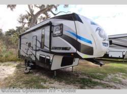 New 2017  Forest River Cherokee Arctic Wolf 265DBH8 by Forest River from Optimum RV in Ocala, FL