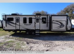 New 2017  Venture RV SportTrek Touring Edition 333VFL by Venture RV from Optimum RV in Ocala, FL
