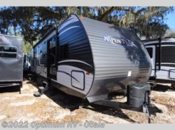 New 2017  Dutchmen Aspen Trail 3600QBDS by Dutchmen from Optimum RV in Ocala, FL