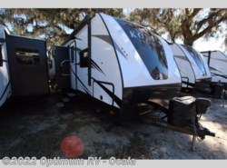 New 2017  Dutchmen Kodiak Ultimate 279RBSL by Dutchmen from Optimum RV in Ocala, FL