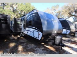 New 2017  Dutchmen Aspen Trail 3150REDS by Dutchmen from Optimum RV in Ocala, FL