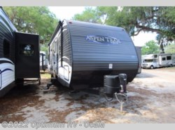New 2017  Dutchmen Aspen Trail 2750BHSW by Dutchmen from Optimum RV in Ocala, FL