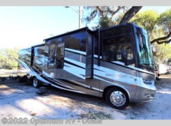 Used 2012  Forest River Georgetown XL 378TS by Forest River from Optimum RV in Ocala, FL