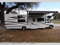 New 2017  Forest River Sunseeker LE 3250DSLE Ford by Forest River from Optimum RV in Ocala, FL