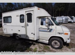 Used 1988  Mallard Coach Sprinter 18 by Mallard Coach from Optimum RV in Ocala, FL