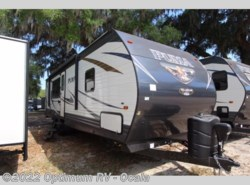 New 2017  Palomino Puma 30-RKSS by Palomino from Optimum RV in Ocala, FL