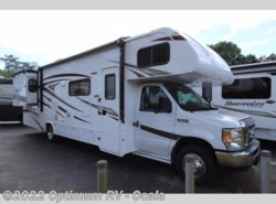 New 2017  Forest River Sunseeker 3010DS Ford by Forest River from Optimum RV in Ocala, FL