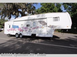 Used 2006  Forest River All American Sport 365 CKSS by Forest River from Optimum RV in Ocala, FL