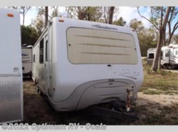 Used 2000  Coachmen Futura 2800FL by Coachmen from Optimum RV in Ocala, FL