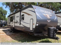 New 2017  Palomino Puma 32-RKTS by Palomino from Optimum RV in Ocala, FL