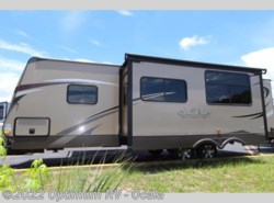 Used 2013  EverGreen RV Sun Valley S29RBK