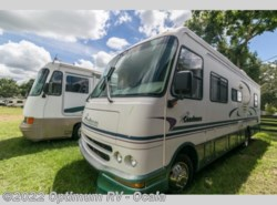Used 2000  Coachmen Mirada 300QB by Coachmen from Optimum RV in Ocala, FL