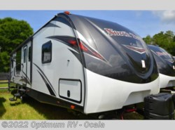 New 2018  Heartland RV North Trail  30RKDD King by Heartland RV from Optimum RV in Ocala, FL