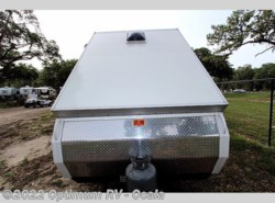 Used 2009  Aliner  Aliner Classic by Aliner from Optimum RV in Ocala, FL
