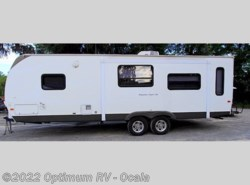 Used 2010  Keystone Outback 268RL by Keystone from Optimum RV in Ocala, FL