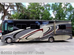 Used 2005  Georgie Boy Cruise Master 3755TS by Georgie Boy from Optimum RV in Ocala, FL