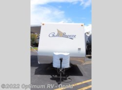 Used 2009 Gulf Stream StreamLite 26QBSS available in Ocala, Florida