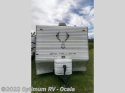 Used 2009  Glaval Universal PHX 30 FBW by Glaval from Optimum RV in Ocala, FL