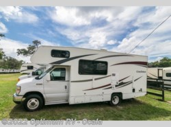 Used 2012  Coachmen Freelander  21QB  Ford 350