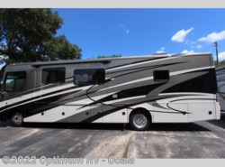 Used 2014  Thor Motor Coach Miramar 34 1 by Thor Motor Coach from Optimum RV in Ocala, FL