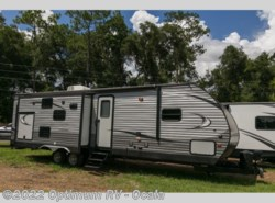 Used 2016 Coachmen Catalina 293RLDS available in Ocala, Florida