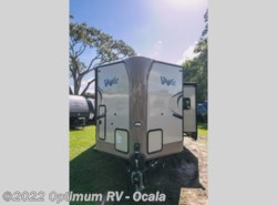 New 2018  Forest River Flagstaff V-Lite 30WTBSK by Forest River from Optimum RV in Ocala, FL