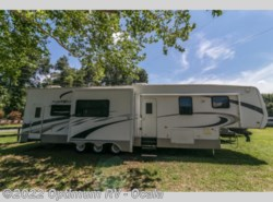 Used 2007  K-Z Sportster 38 by K-Z from Optimum RV in Ocala, FL