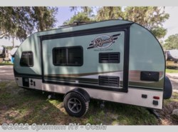 Used 2017  Forest River  R Pod RP-179 by Forest River from Optimum RV in Ocala, FL