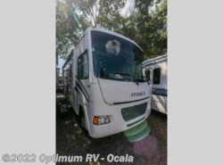 Used 2014  Itasca Sunstar 26HE by Itasca from Optimum RV in Ocala, FL