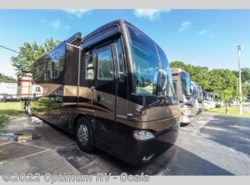 Used 2006  Newmar Essex 4503 by Newmar from Optimum RV in Ocala, FL