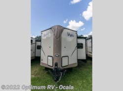 New 2018  Forest River Flagstaff V-Lite 27VRL by Forest River from Optimum RV in Ocala, FL