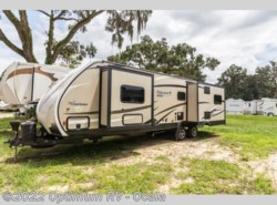 Used 2016 Coachmen Freedom Express Liberty Edition 293RLDS available in Ocala, Florida
