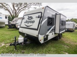 Used 2016  Jayco Jay Feather 7 19XUD by Jayco from Optimum RV in Ocala, FL