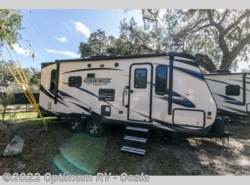 New 2018  Venture RV SportTrek 190VTH by Venture RV from Optimum RV in Ocala, FL