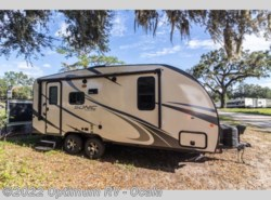 New 2018  Venture RV Sonic SN200VML by Venture RV from Optimum RV in Ocala, FL