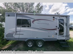 Used 2014  Cruiser RV ViewFinder Signature VS 19FK by Cruiser RV from Optimum RV in Ocala, FL