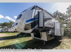 New 2018  Forest River Cherokee Arctic Wolf 295SL8 by Forest River from Optimum RV in Ocala, FL