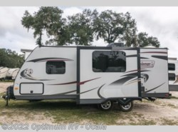 Used 2014 Coleman Explorer CTU194QB available in Ocala, Florida