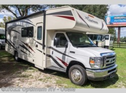 New 2018  Coachmen Freelander  28BH Ford 450 by Coachmen from Optimum RV in Ocala, FL