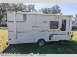 Used 2011 Jayco Skylark 21FKV available in Ocala, Florida