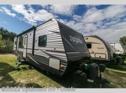 Used 2017  Heartland RV Pioneer RK 280 by Heartland RV from Optimum RV in Ocala, FL