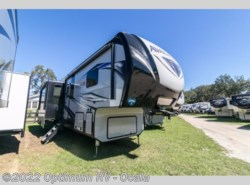 New 2018  Keystone Avalanche 395BH by Keystone from Optimum RV in Ocala, FL