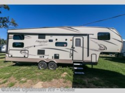 New 2018  Forest River Flagstaff Super Lite 527BHWS by Forest River from Optimum RV in Ocala, FL