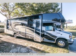 New 2018  Coachmen Leprechaun 319MB Ford 450 by Coachmen from Optimum RV in Ocala, FL
