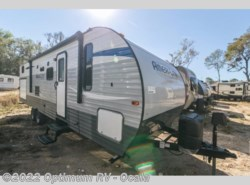 New 2018  Gulf Stream Ameri-Lite Ultra Lite 279BH by Gulf Stream from Optimum RV in Ocala, FL